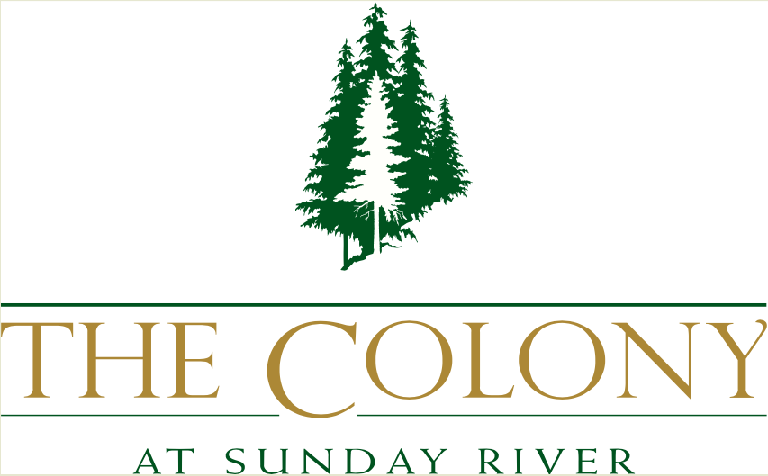 The Colony at Sunday River